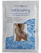 Dead Sea Spa Magik Salt Brushing Sachet 50g/50ml