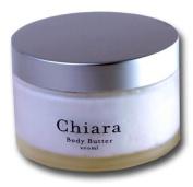 Chiara Dead Sea Cosmetics Body Butter Dolce or Hypno