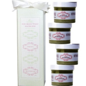 Skin An Apothecary Sugar Glow Gift Set [Special Edition]