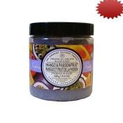 Asquith & Somerset Tropical Fruits Mango & Passionfruit Exfoliating Sugar Scrub 570ml