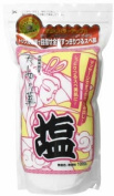 Japan Beauty Angel Bathing Scrub Massage Salt