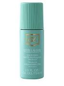 Estee Lauder Youth-Dew Deodorant