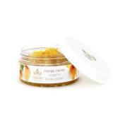 Malie Organics Body Polish - Mango Nectar, 240ml