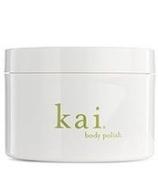 Kai Body Polish Scrub
