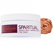 SpaRitual SpaRitual Instinctual Clay Masque - 230ml - 230ml
