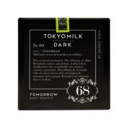 Tokyo Milk Dark Body Butter Souffle, No.68 Tomorrow, 180ml
