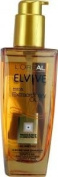 Loreal Elvive Extraordinary Oil All Hair Types 100ml