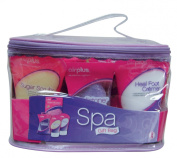 Airplus Spa Gift Bag