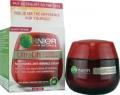 Skin Naturals by Garnier Ultra Lift Day Cream 50ml [Misc.]