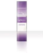 PharmaClinix Lightenex Face Scrub & Wash 250ml [Misc.]