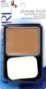 Cov Girl Ultimate Liq Powder - Case Pack 18 SKU-PAS903446