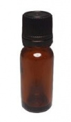Ajowan Essential Oil 120ml