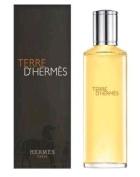 Terre D'Hermes by Hermes Eau de Toilette Refill 125ml
