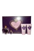 Princess by Vera Wang Fragrance Set