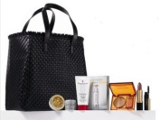 Elizabeth Arden 8pc Giftset with Black Tote