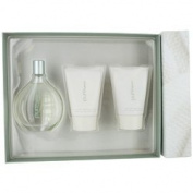 Pure DKNY A Drop of Verbena Gift Set for Women Includes