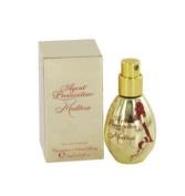 AGENT PROVOCATEUR MAITRESSE Women Mini Perfume Eau de Perfume .17