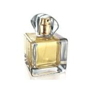 Avon TODAY Eau de Parfum, 1.7 fl oz/ 50 ml for Women.