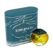 Turbulences by Revillon - Pure Perfume 1/60ml - 425384