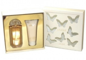 Lalique Women Gift Set