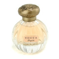 Tocca Cleopatra by Tocca Beauty for women