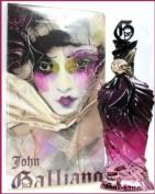 John Galliano Perfume for Women 90ml Eau De Parfum Spray