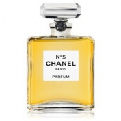 CHANEL N°5 Perfume for Women 15ml Parfum Splash