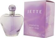 Joop Jette By Parfums Jette Joop For Women Eau De Toilette Spray, 70mls