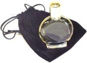 Gift Bottle 1/60ml w/Pouch - Tunisian Honeysuckle