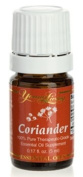 Coriander Essential Oil by Young Living - 5ml