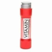 Vitamin Conditioner Pomegranat Blackberry 380ml