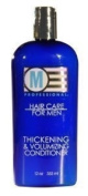 M Professional Salon Grafix Hair Care for Men Thickening & Volumizing Conditioner 350ml