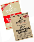 Dr. Miracles Deep Conditioning 50 ml