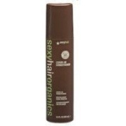 Sexy Hair Sexy Hair Organics Leave-In Conditioner Unisex, 250ml