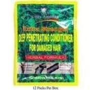 Deity America Extra Strength Deep Penetrating Conditioner Herbal Formula 50ml