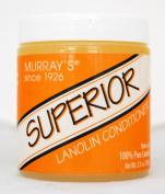 Murray's Superior Lanolin Conditioner 100ml(100g) #032