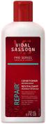Vidal Sassoon Pro Series Restoring Repair Conditioner