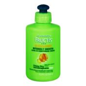 Fructis Sleek & Shine Leave-in, 300ml/10.2 fl. oz