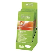 HairCare-Conditioner Mango Milk Travel Size - 25ml - Cream