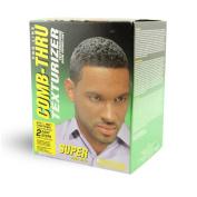 Pro Line Comb Thru Texturizer Super [Personal Care]