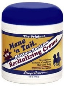 Mane 'n Tail Revitalising Creme 160ml