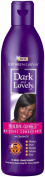 Dark and Lovely Healthy-Gloss 5 Moisture Conditioner, 400ml