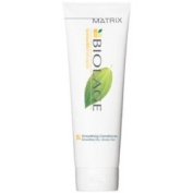 Biolage Smooth Therapie Smoothing Conditioner Hair Conditioners And Treatments