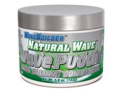Wave Builder Natural Wave Pudding Holding Conditioner, 150ml