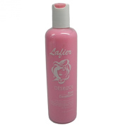 Dominican Hair Care Lafier Desrizol Rinse 470ml