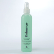 PPI Enhance Conditioner 240ml