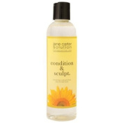 Jane Carter Condition and Sculpt, 240ml