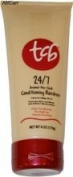 TCB 24/7 Around-the-Clock Hair Conditioner Conditioning Hairdress 180ml