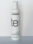 Artec Texture Smooth Fluidity Conditioner 250ml