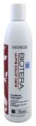Biotera Ultra Colour Care Conditioner